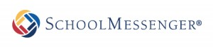 school_messenger_logo