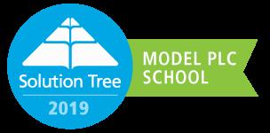 Solution Tree Model PLC School